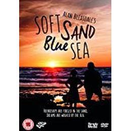 Alan Bleasdale Presents - Soft Sand, Blue Sea - Ch4 [DVD]